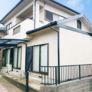 フジヤマ建装施工事例 福岡県福岡市 S様邸