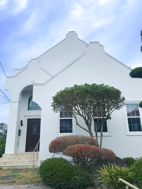 フジヤマ建装施工事例 福岡県直方市 N様邸