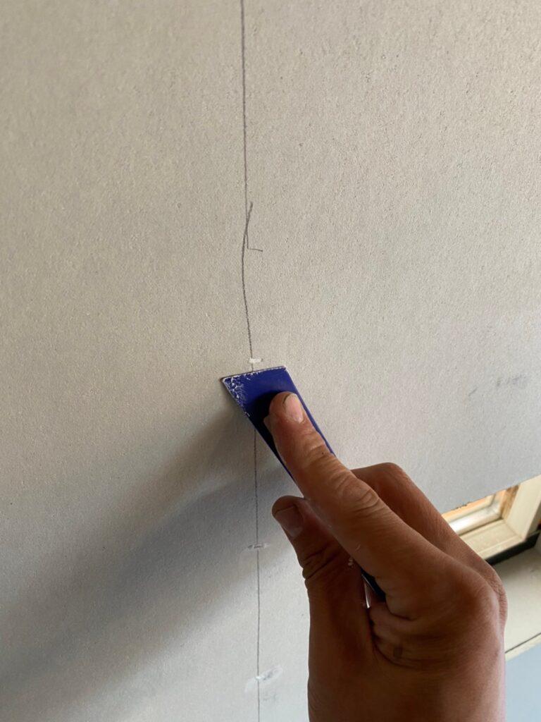 久留米市 車庫内部塗装 写真8