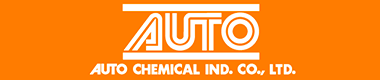 オート化学工業株式会社