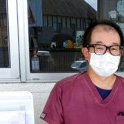 久留米市 大淵歯科医院様