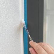 福岡市東区 各所塗装とタッチアップ